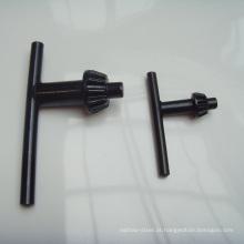 Tipo chave Drill Chuck Mtf7009