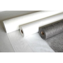 China Garment Fusible Interlining Fabric, Fusible Nonwoven Interlining, Fusible Non Woven Interlining