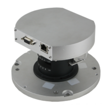 Digital radiology camera for image intensifier TV system compatible to various diagnostic radiographic equipment