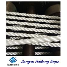 Cuerda Especial directa de 8mm. Cuerda de nylon cuerda de amarre grande congyou