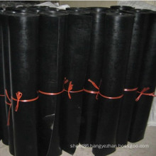 1-100mm Cr Neoprene Rubber Sheet