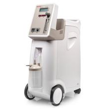 Hohe Qualität-Sauerstoff-Konzentrator mit Ce ISO (SC-SF-3)