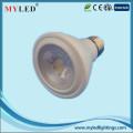 7w Led Spot light E27 Led Par20 Light