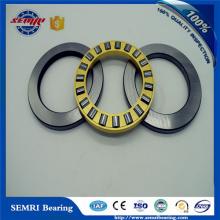 China Wholesale Semri Cylindrical Thrust Roller Bearing (81103)