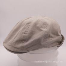 Chapeaux en gros en coton style IVY (ACEK0057)