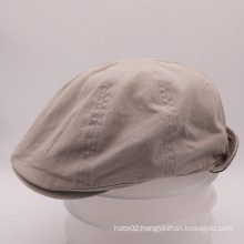Wholesale Cotton Style IVY Hats (ACEK0057)