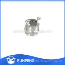CNC Machining Precision Stainless Steel Machanical Components