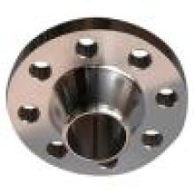 ANSI FORGED FLANGES