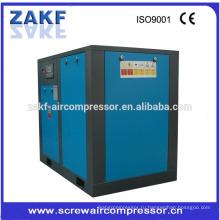 Цены на компрессор воздуха для компрессора воздуха винта машина 18.5 кВт 25ЛОШАДИНАЯ