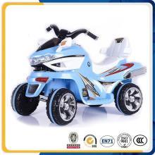 Подгонянный электрический автомобиль для малышей