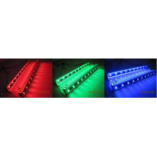 LED Wallwasher Lampe / Landschaft Licht (SU-V24 * 3-RGBW)