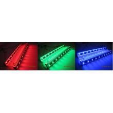 LED Wallwasher Lamp/ Landscape Light (SU-V24*3-RGBW)