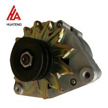 High Quality Dachai Deutz Diesel Engine Spare Parts Generator 0118 2151 14V 55A