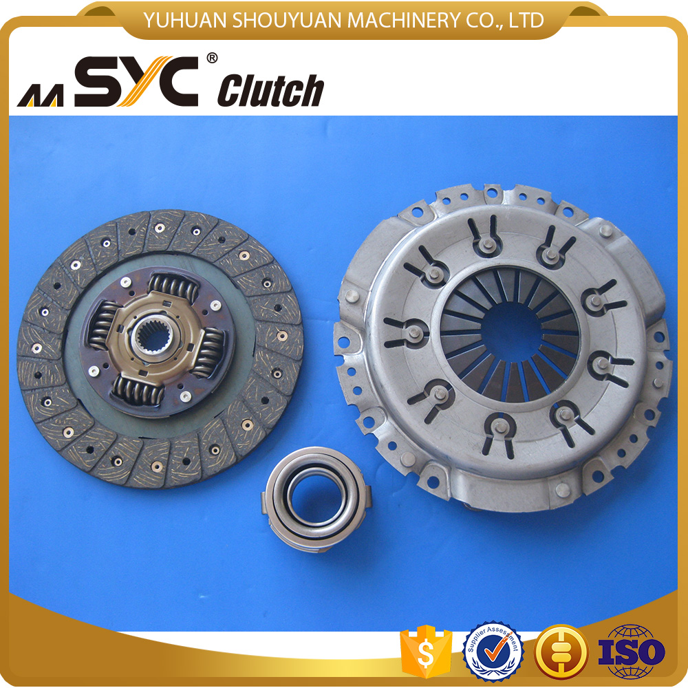623120460 Auto Clutch Kit for Ford Econovan 2.0