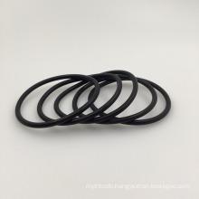 High Quality NBR Rubber O Ring