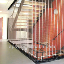 wall decorative mesh panels(factory)