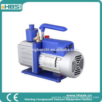 4.5 CFM 1-Stage Lab Vacuum Pump