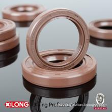 High quality hydraulic cylinder oil seal
