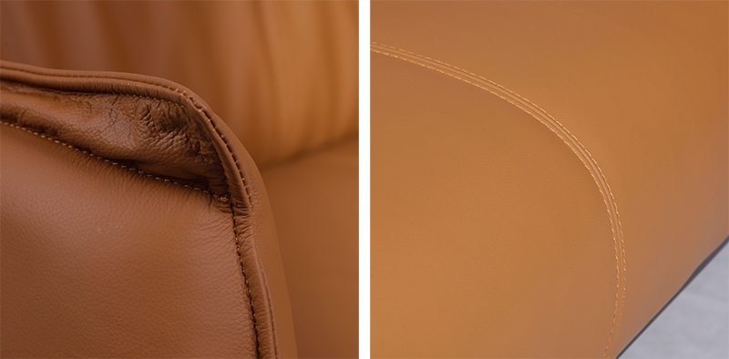 Details-Archibald-Three-Seater-Sofa