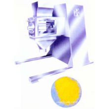 Type YK_100/160 oscillating granulator