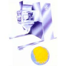 Тип YK_100 / 160 осциллирующий гранулятор