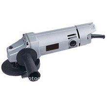QIMO Power Tools 810021 100mm 600W Angle Grinder