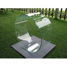 verre haute précision cintreuse SZ-RW4030