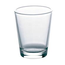 Cristal de Whisky de 200ml Vidrio de Cerveza Vidrio para Bebidas Vidrio Copa de Cristal