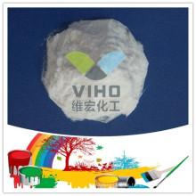 CMC Carboxy Metil Celulosa Para Pintura