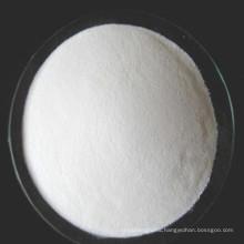 Ethyl cellulose  N100 Pharmaceutical