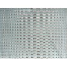 Nylon Span Lace Fabric