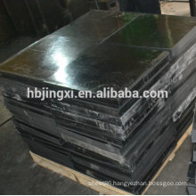 20mm Thickness Neoprene Rubber Sheet