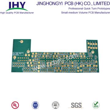 Placa de PCB de cobre grueso