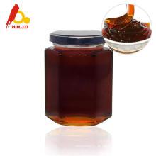 Preço de mel sarraceno selvagem chinês
