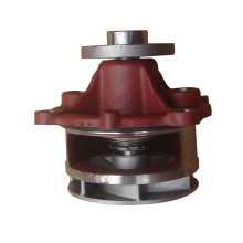 Deutz spare parts Water pump Coolant cooler BFM1013 0425 8005