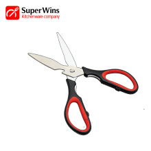 Ultra Sharp Kitchen Shears Küchenschere