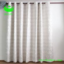 Tela de alta precisão jacquard cortina (BS1214)