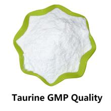 Compre ingredientes ativos on-line Taurina em pó