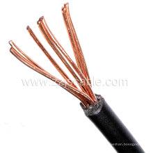 Copper/PVC Insulatedr /Electric Wire