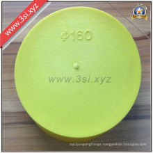 Vary Diamension Copper Pipe End Protector (YZF-H159)