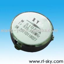 700-1300MHz Surface Mount Handy-Signal-Isolator