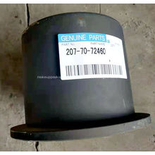Komatsu PC300-7 Excavator Parts Bushing 207-70-72460
