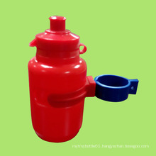 350ml Car Water Bottle, Promotional Travel Bottle, Goods From China