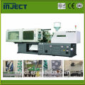 PVC pipe fitting plastic injection moulding machine for sale
