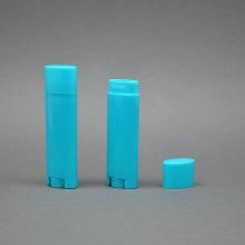 Zhejiang Yiwu 5g Lip Balm Container for Cosmetic Packaging