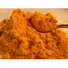 Natural Cúrcuma em Pó 99,5% Curcumina para Exportação