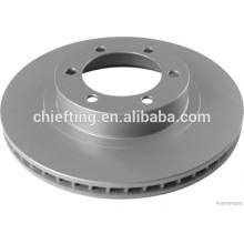 4351260151 4351260150 4351260160 0986479304 BG4052 DF4494 for TOYOTA disc brake price