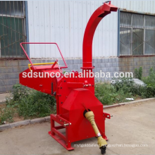 Wood Chipper tractor mounted PTO shaft