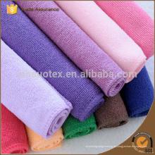 70 * 140cm Big Dry Fast Absorbent Microfaser Soft Handtuch Reise