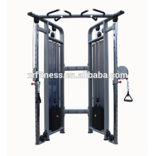 commercial gym equipment Functional Trainer for strength training